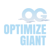 Optimize Giant